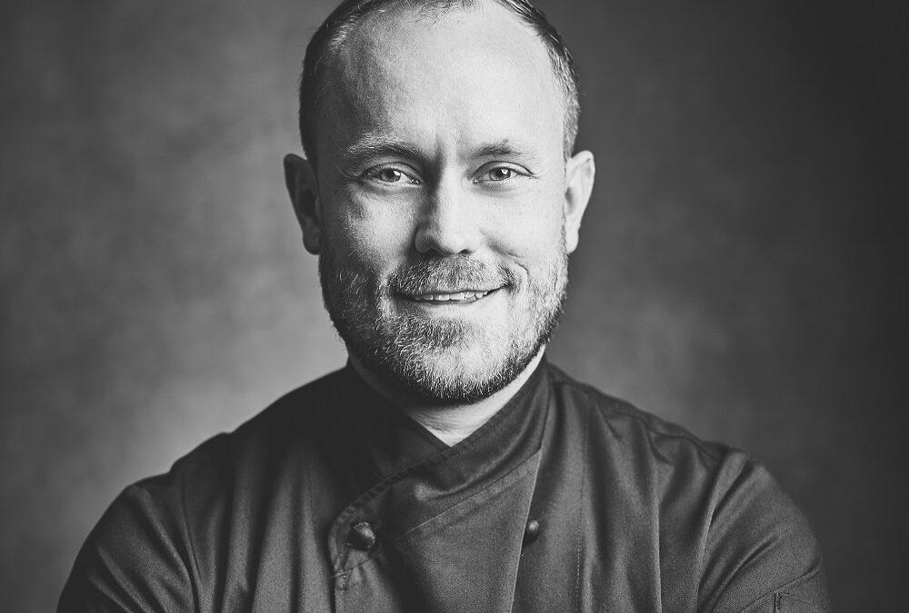 Kochkurse mit Sternekoch Tobias Funke