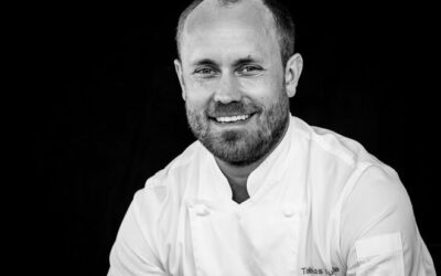 Cooking Courses with Star Chef Tobias Funke