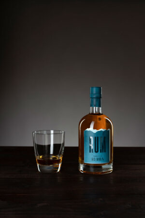 "Rum 2018 ""Fernsicht & Funke"""