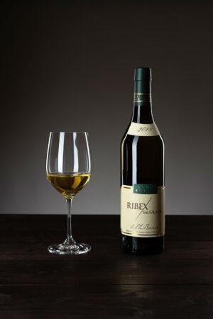 Sauvignon Blanc Ribex 2018 Grand Cru