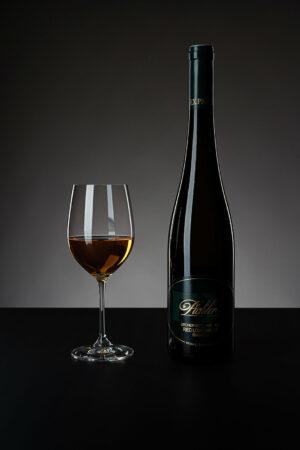 Weinbegleitung «Premium Box» 2019 Grüner Veltliner Ried Loibenberg Smaragd 75cl