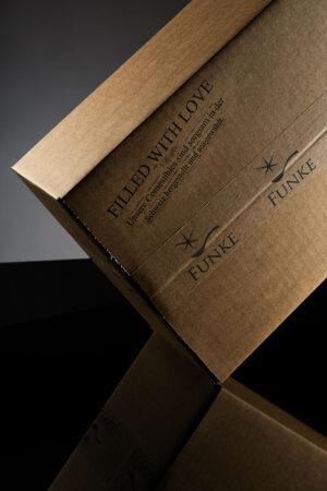 Genussbox