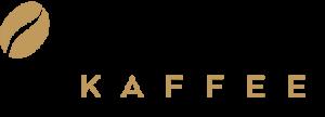 Logo Turm Kaffee