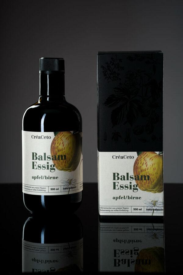 Balsam Essig Apfel/Birne