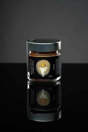 Tobias Funke Shop - Salz-Gewürz für Pommes Frites